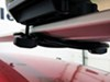 0  watersport carriers sportrack kayak clamp on a vehicle