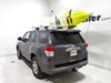 0  watersport carriers sportrack roof mount carrier clamp on sr5513