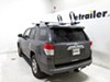 0  watersport carriers sportrack kayak roof mount carrier on a vehicle