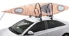 sportrack watersport carriers roof mount carrier aero bars factory round square elliptical sr5513