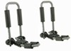 sportrack watersport carriers aero bars factory round square elliptical clamp on sr5513