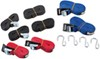 SportRack Foam Blocks Watersport Carriers - SR5527