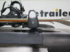 0  ski and snowboard racks sportrack roof rack 6 pairs of skis 4 snowboards groomer deluxe carrier - or