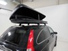 Roof Box SR7017 - Aero Bars,Factory Bars,Square Bars,Round Bars,Elliptical Bars - SportRack