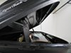 SR7017 - Aero Bars,Factory Bars,Square Bars,Round Bars,Elliptical Bars SportRack Roof Box