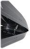 SR7018 - Short Length SportRack Roof Box