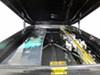SportRack Roof Box - SR7018