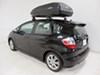 Roof Box SR7018 - Rear Access - SportRack