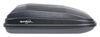 SportRack Rear Access Roof Box - SR7018