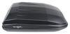 SR7018 - Rear Access SportRack Roof Box