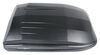Roof Box SR7018 - High Profile - SportRack