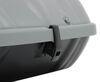 SportRack Large Capacity Roof Box - SR7095