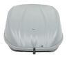 SportRack SkyLine XL Cargo Box - Roof Mount - 18 Cubic Feet Large Capacity SR7095