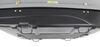 Roof Box SR7095 - Aero Bars,Factory Bars,Square Bars,Round Bars,Elliptical Bars - SportRack