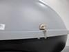 SR7095 - Short Length SportRack Roof Box