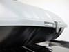 Roof Box SR7095 - Gray - SportRack