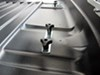 SR7095 - Passenger Side Access SportRack Roof Box
