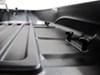 SportRack Roof Box - SR7095