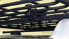 SR9035-9036 - Steel SportRack Cargo Basket