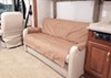 RV Couch Covers SRS003TN - 27 Inch Deep - Canine Covers