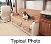 Canine Covers 70 Inch Wide - SRS002GY