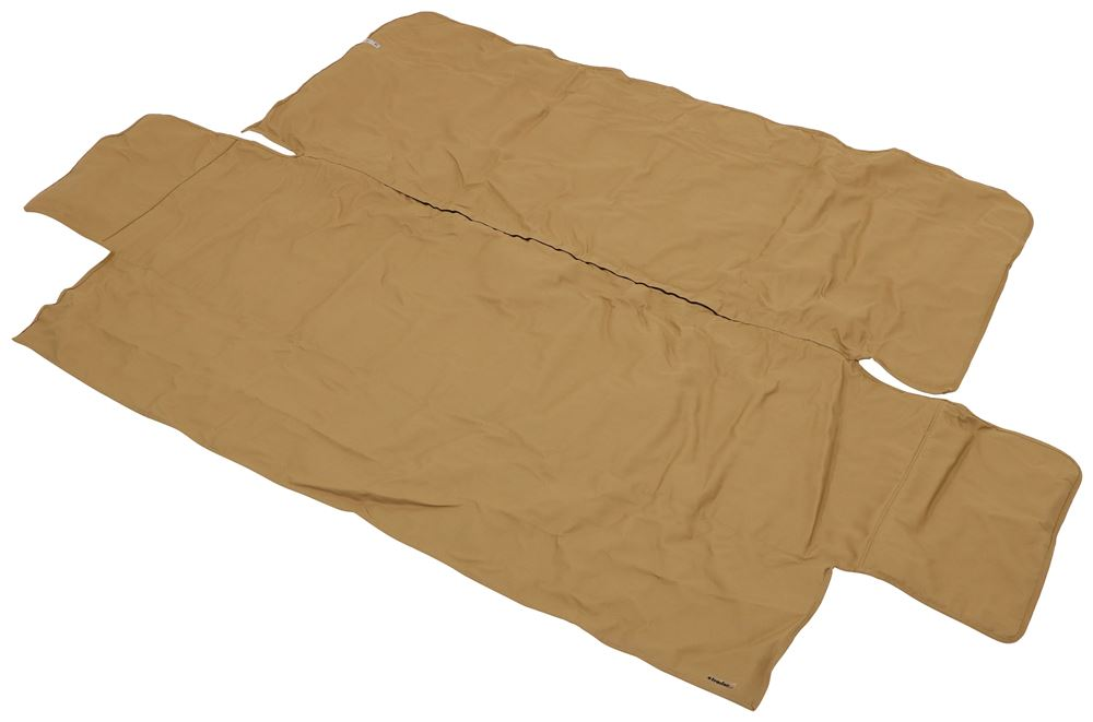 RV Couch Covers SRS002TN - 18 Inch Deep - Canine Covers