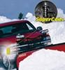 supersprings intl vehicle suspension front axle enhancement ssc-25