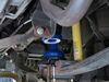 2012 ford f-53 vehicle suspension supersprings intl front axle enhancement sumosprings rebel custom helper springs - 2 piece