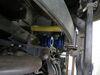 2012 ford f-53 vehicle suspension supersprings intl jounce-style springs ssf-170-40-2