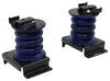 SuperSprings Front Axle Suspension Enhancement - SSF-170-40-2