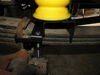 SuperSprings Rear Axle Suspension Enhancement - SSR-187-54-1 on 2019 Fleetwood Bounder Motorhome