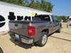 2013 chevrolet silverado vehicle suspension supersprings intl rear axle enhancement ssr-209-40