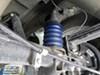 2013 chevrolet silverado vehicle suspension supersprings intl jounce-style springs on a