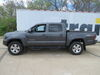 2014 toyota tacoma vehicle suspension supersprings intl rear axle enhancement on a
