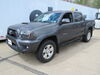 SuperSprings Standard Duty Vehicle Suspension - SSR-610-54 on 2014 Toyota Tacoma