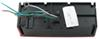 Optronics Trailer Lights - ST16RB