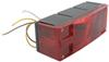ST17RB - Submersible Lights Optronics Tail Lights