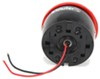 Optronics Round Trailer Lights - ST20RS