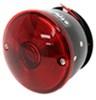 Optronics 4 Inch Diameter Trailer Lights - ST20RS