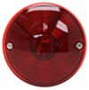 Optronics Tail Lights - ST20RS