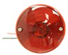 Optronics Tail Lights - ST21RS