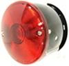 Optronics Incandescent Light Trailer Lights - ST21RS