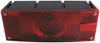 Trailer Lights ST26RPG - Submersible Lights - Optronics