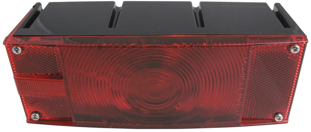 Optronics Trailer Lights - ST27RPG