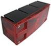 ST27RPG - 8L x 3W Inch Optronics Trailer Lights