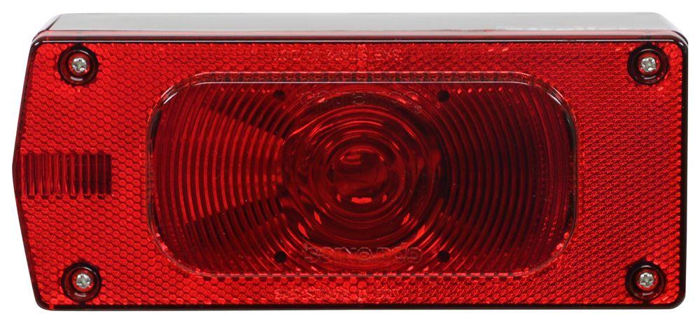 Optronics Tail Lights - ST37RB