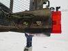 ST3RB - Red Optronics Trailer Lights
