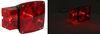 Optronics Trailer Lights - ST3RB