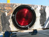 Optronics Trailer Lights - ST40RB