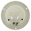 Trailer Lights ST47RB - Round - Optronics